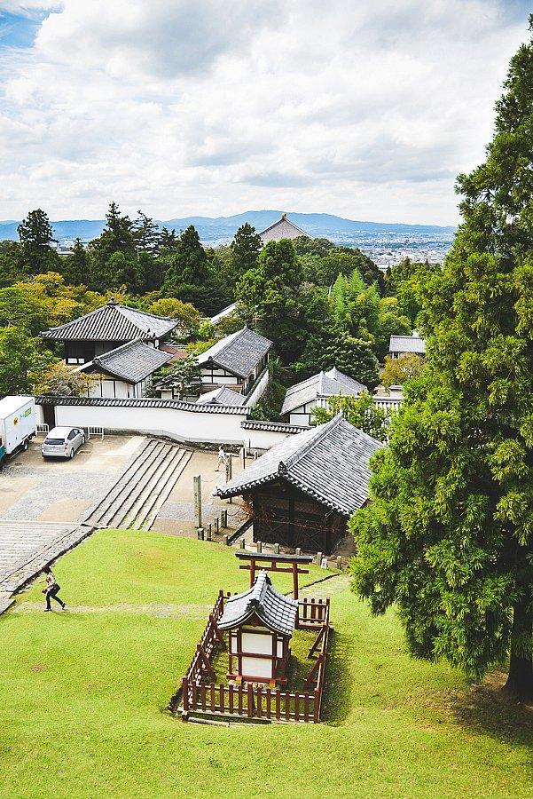 7048-Japan-Tag3-Nara.jpg