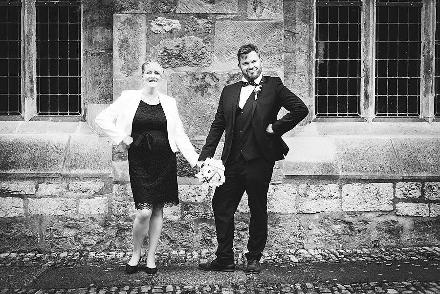 3157-HochzeitKehrberg-web.jpg