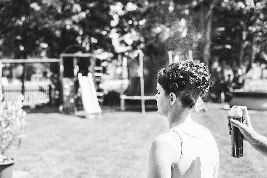 5238-HochzeitAnjaRobert.jpg