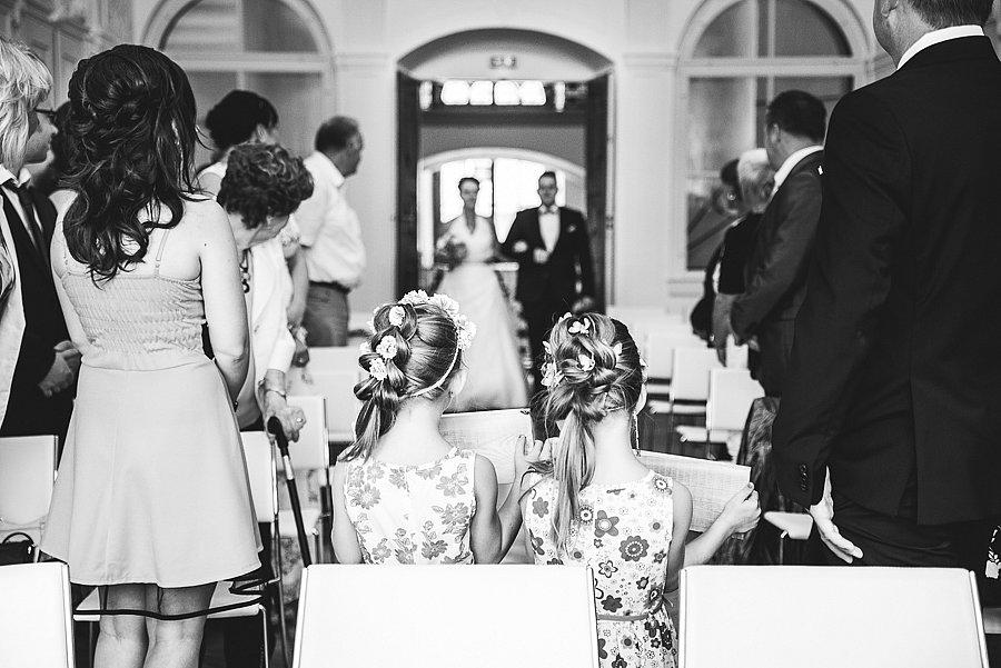 5281-HochzeitAnjaRobert-2.jpg