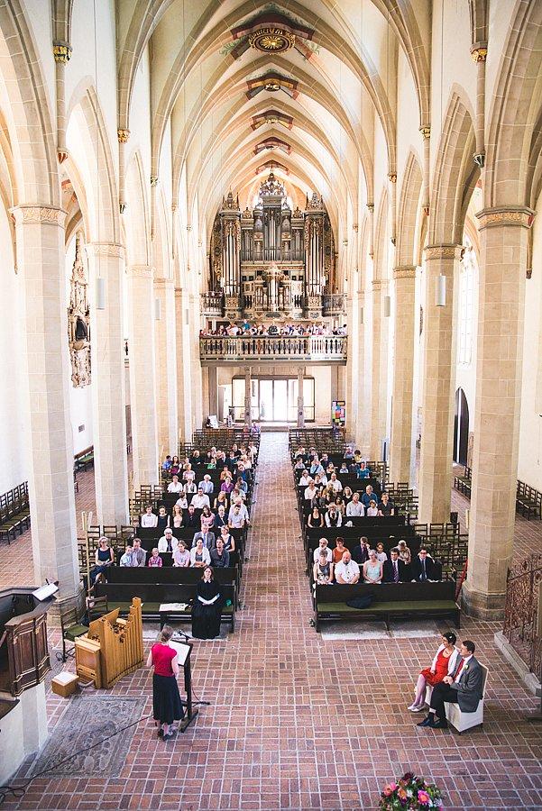 3409-HochzeitGreim.jpg