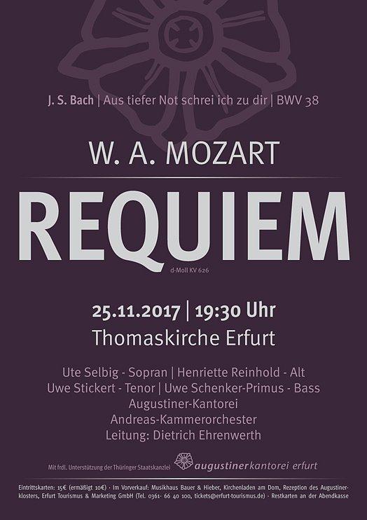 2017-11-Mozart.jpg