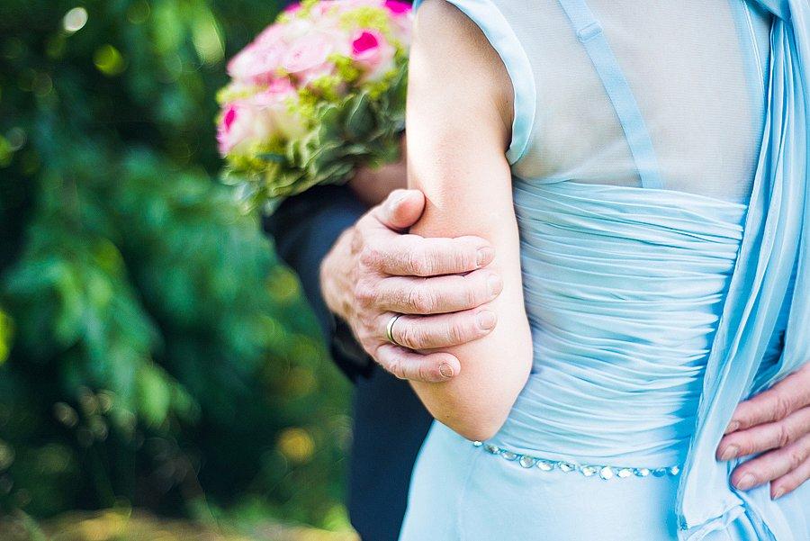 2124-HochzeitMarionMartin-2.jpg