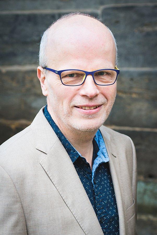 Dr. Holger Kaffka | Beratung | Bildung | Mediation