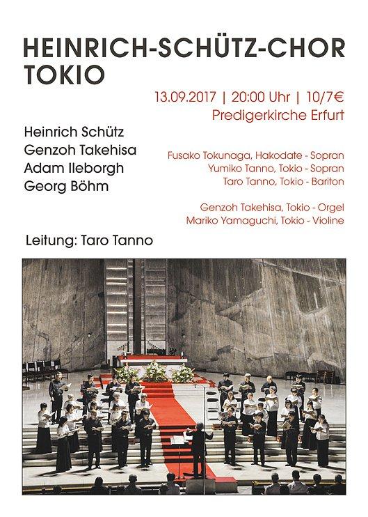 6875-6877-Japan-Tag2-OsakaPano.jpg