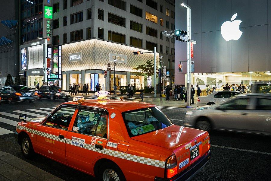 6916-Japan-Tag2-Osaka.jpg