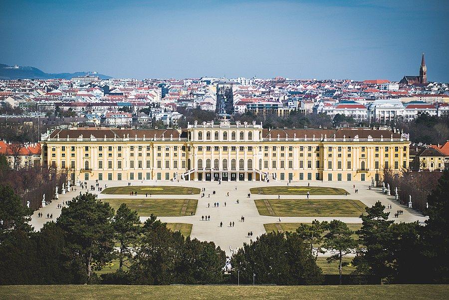 0913-Wien.jpg