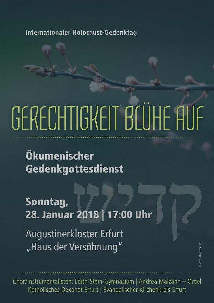 2018_01_Gedenkgottesdienst_A4.indd