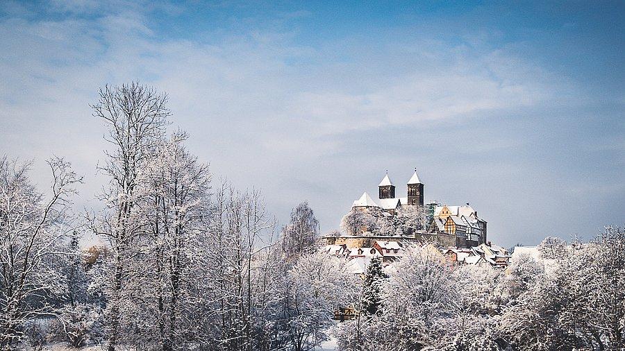 7589-QuedlinburgWinter.jpg