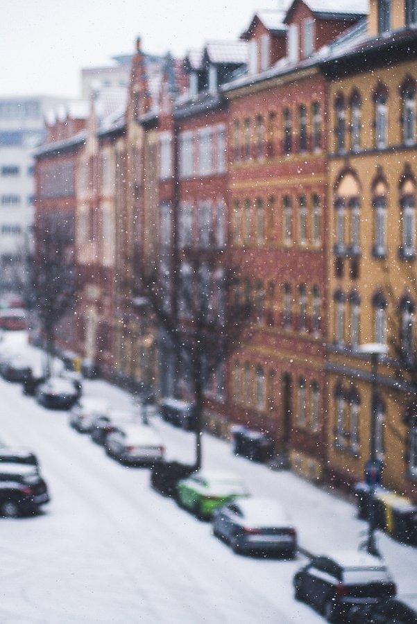 8270-Winter.jpg